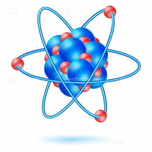 Abstract Atom