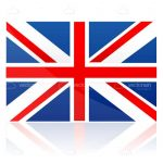 The Union Jack – Flag of the United Kingdom