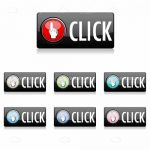 Click Buttons Set