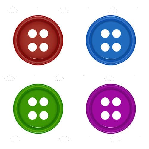 Vector Buttons