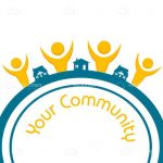 Your Community Logo